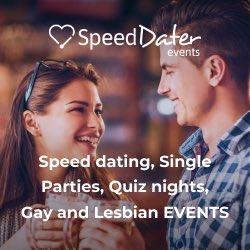 Dating, maar niet vriendin en vriendje