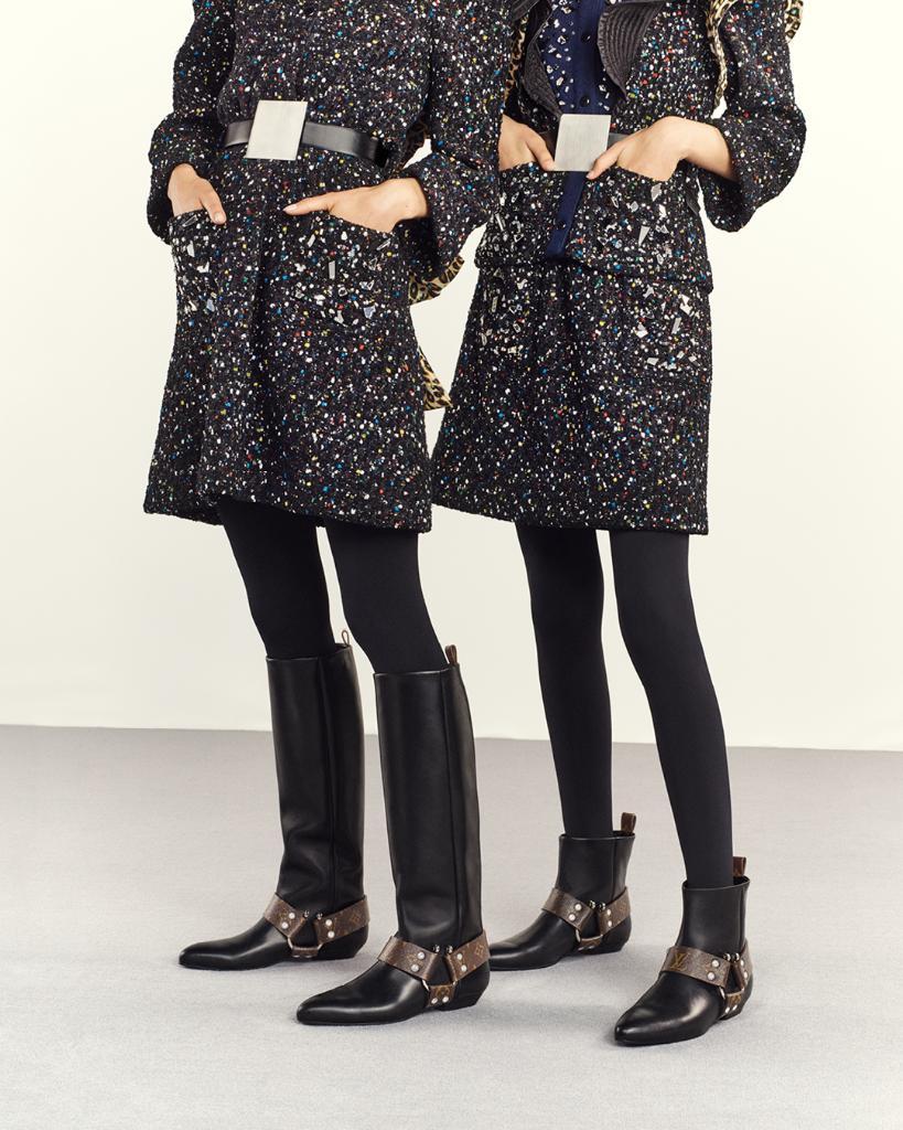 4d01266c Louis Vuitton (@LouisVuitton) | টুইটার