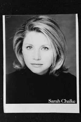 "August 27:Happy 43rd birthday to actress,Sarah Chalke(""Scrubs\"")"