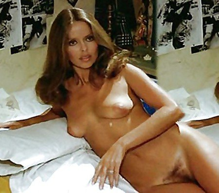 """August 27:Happy 72nd birthday to model and actress,Barbara Bach(\""""The Spy Who Loved Me\"""")"""