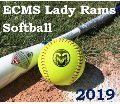 ECMS Lady Rams will travel to Rabun County, Today! Game time is @ 5:30 P.M. Come out and support your Lady Rams! #goladyrams #beatrabun #bringhomethewin https://t.co/BVEIX9mLj1