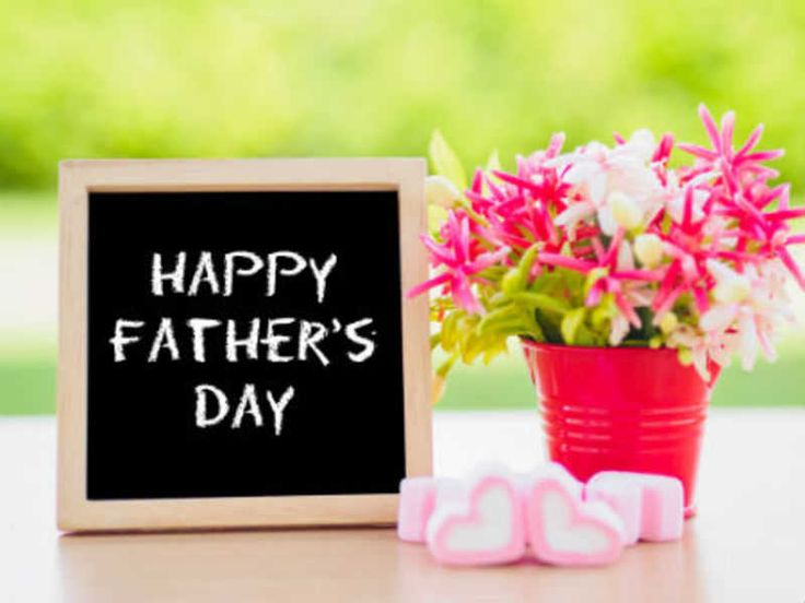 New post (Happy Fathers Day Images) has been published on Happy Mothers Day 2019 - quotes, gifts, wishes & Message #Happymothersday #mothersday #Happymothersday2019 #mothersday2019 - https://t.co/1HrBMCTSDv https://t.co/sy4rY6KgxQ