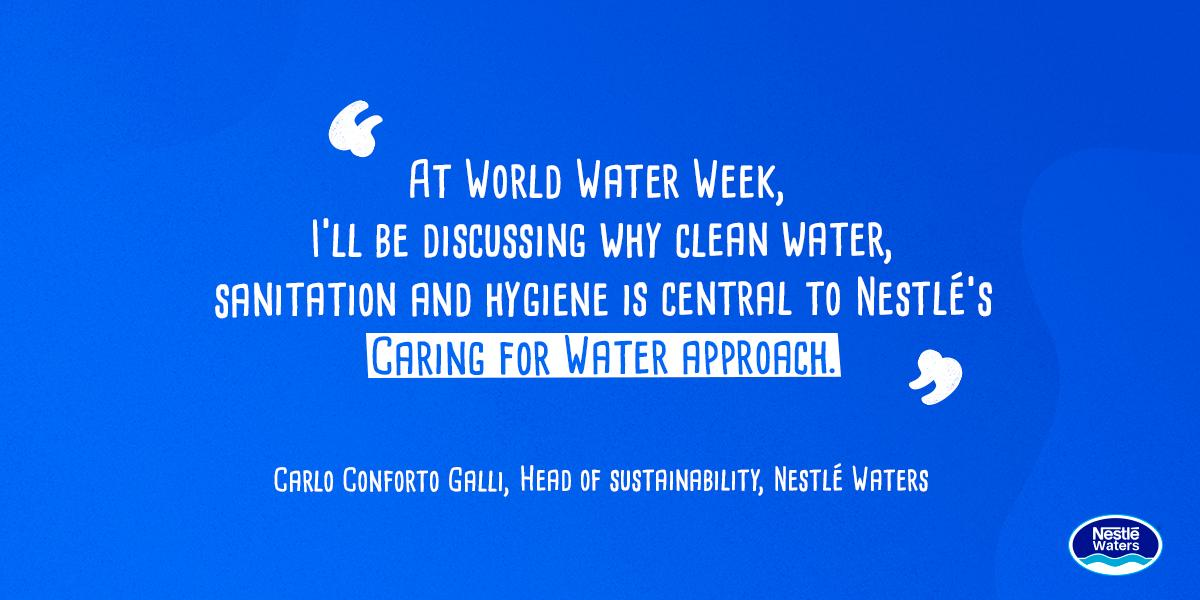 Nestle Waters HQ (@NestleWatersHQ) | Twitter