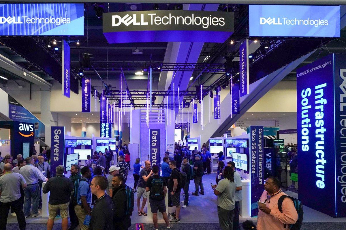 Dell EMC (@DellEMC)   Twitter