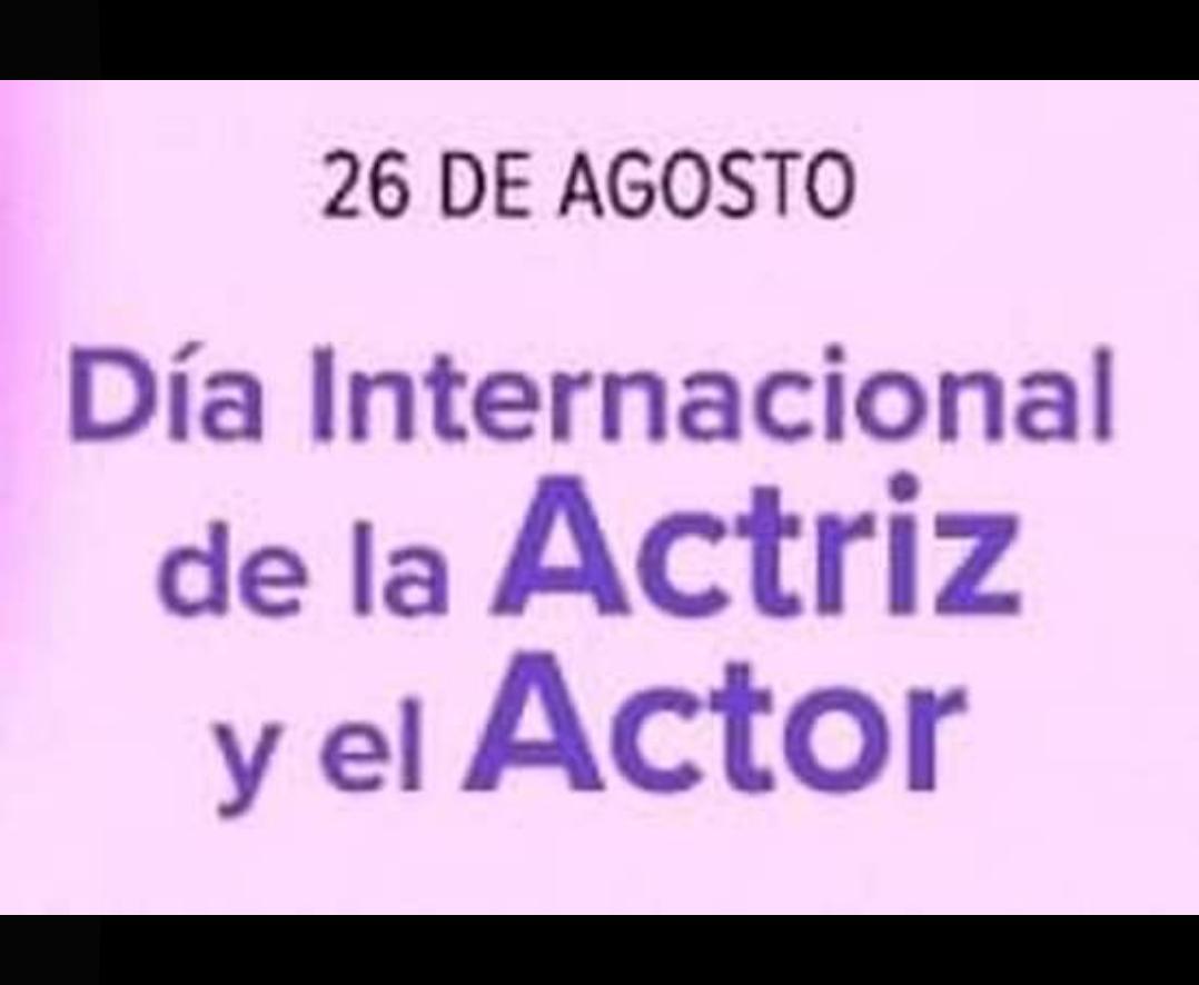 """Asuncion Actriz Porno enrique pavon on twitter: """"felicidades a todos los actores y"""
