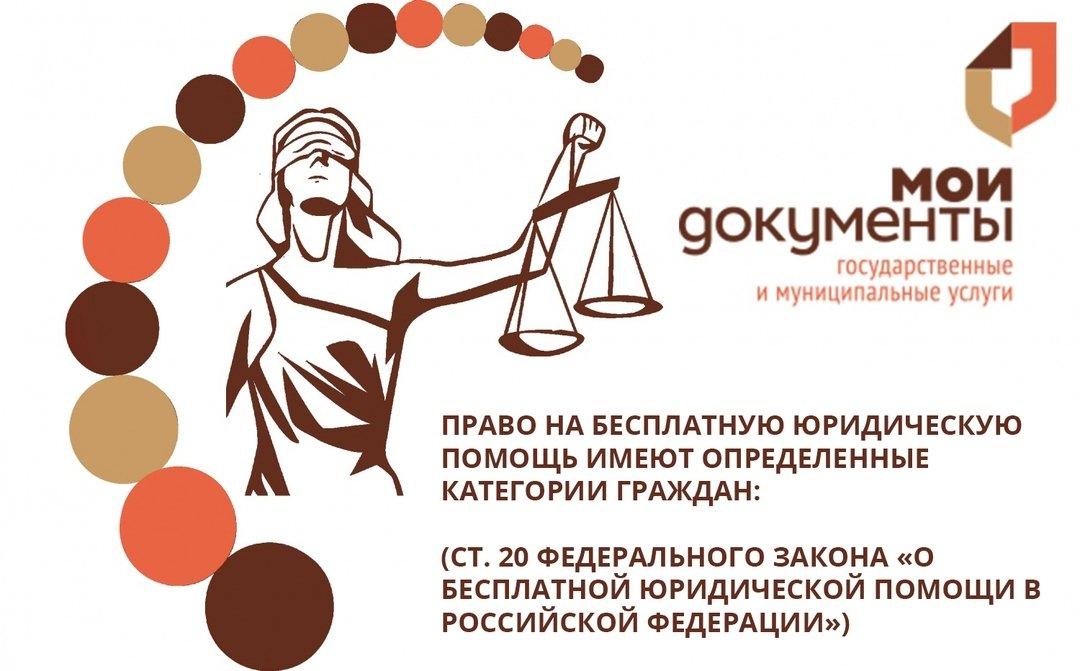 право граждан на административную жалобу