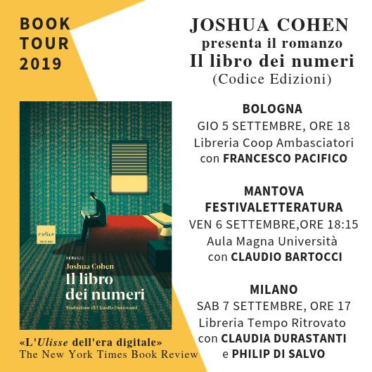 new balance traduzione in italiano