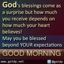 🙋🏾♀️Good Beautiful #MondayMorning Blessings ✨ 💯 🤙🏾
