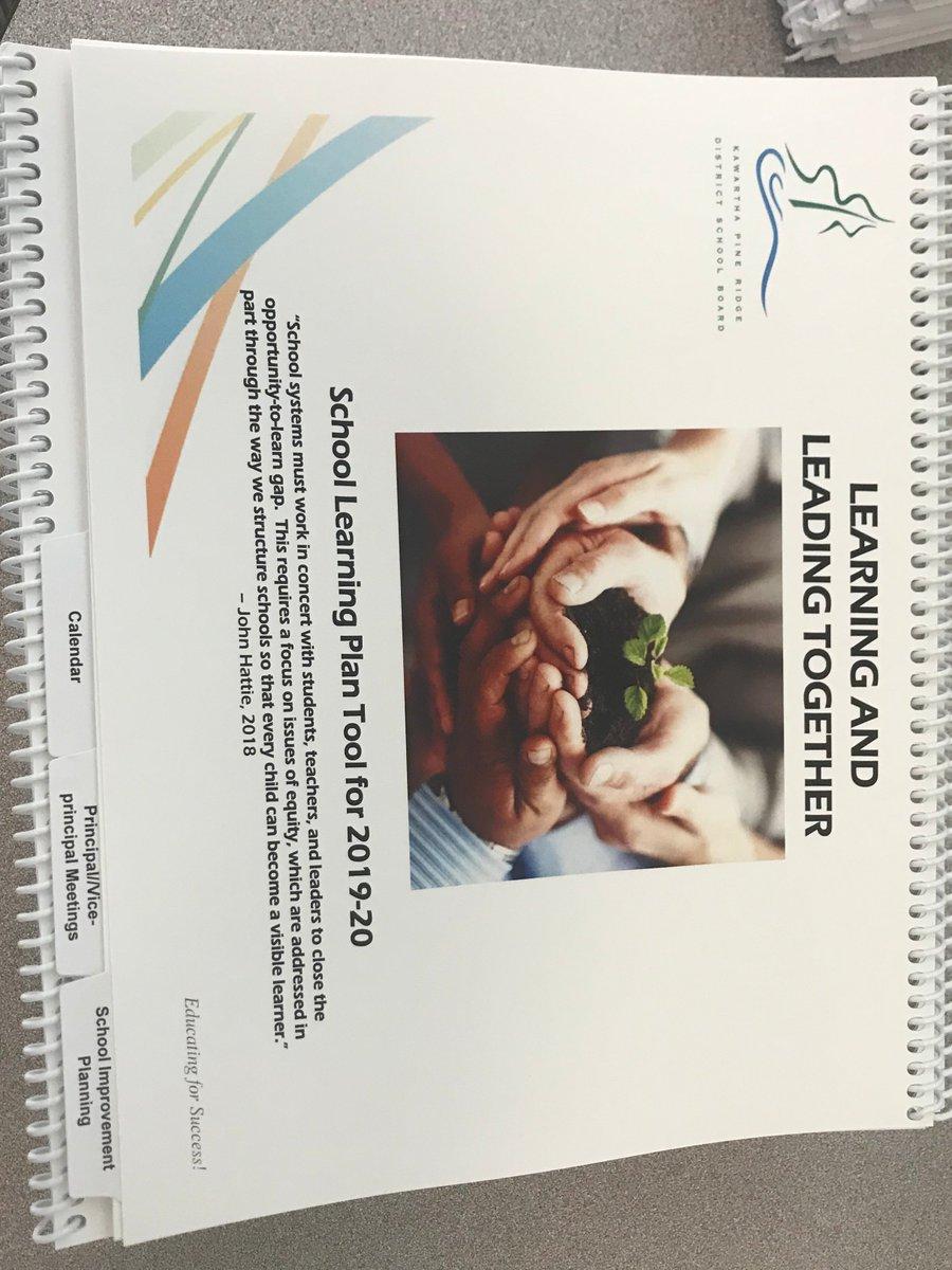 first certificate organiser 1996