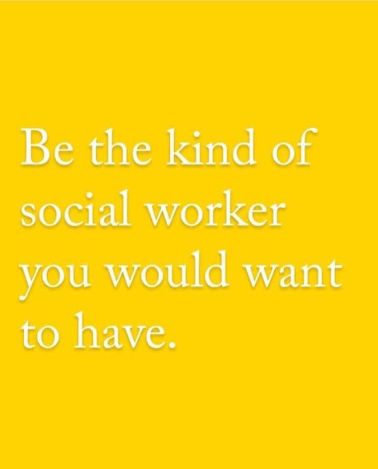 MONDAY MOTIVATION: #gocoogs #socialjusticeUH ❤️💛
