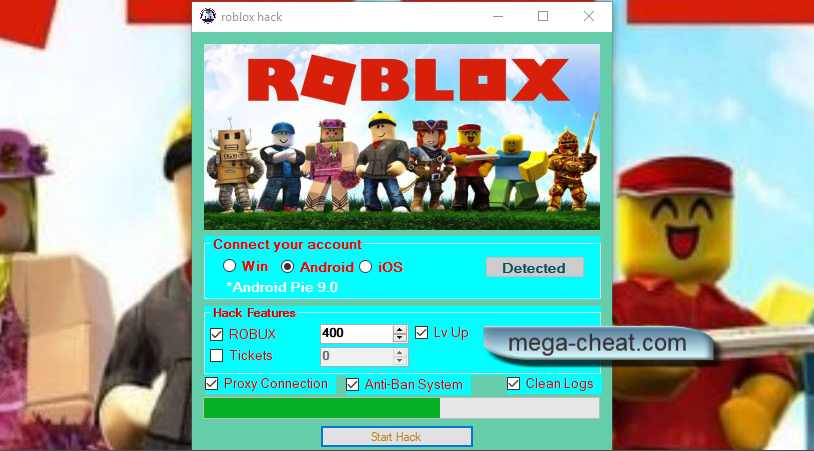 Roblox Hack Cheat Robloxhackhack Twitter