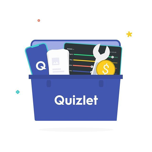 By Photo Congress || Cardiovascular Disease Practice Quizlet
