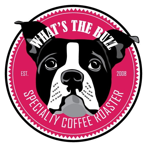 Celebrate National Dog Day with one of our specialty coffees! #dog  #dogday #nationaldogday #specialtycoffee #coffee #whatsthebuzzcoffee #day #national https://t.co/ylQ0BwRkTq