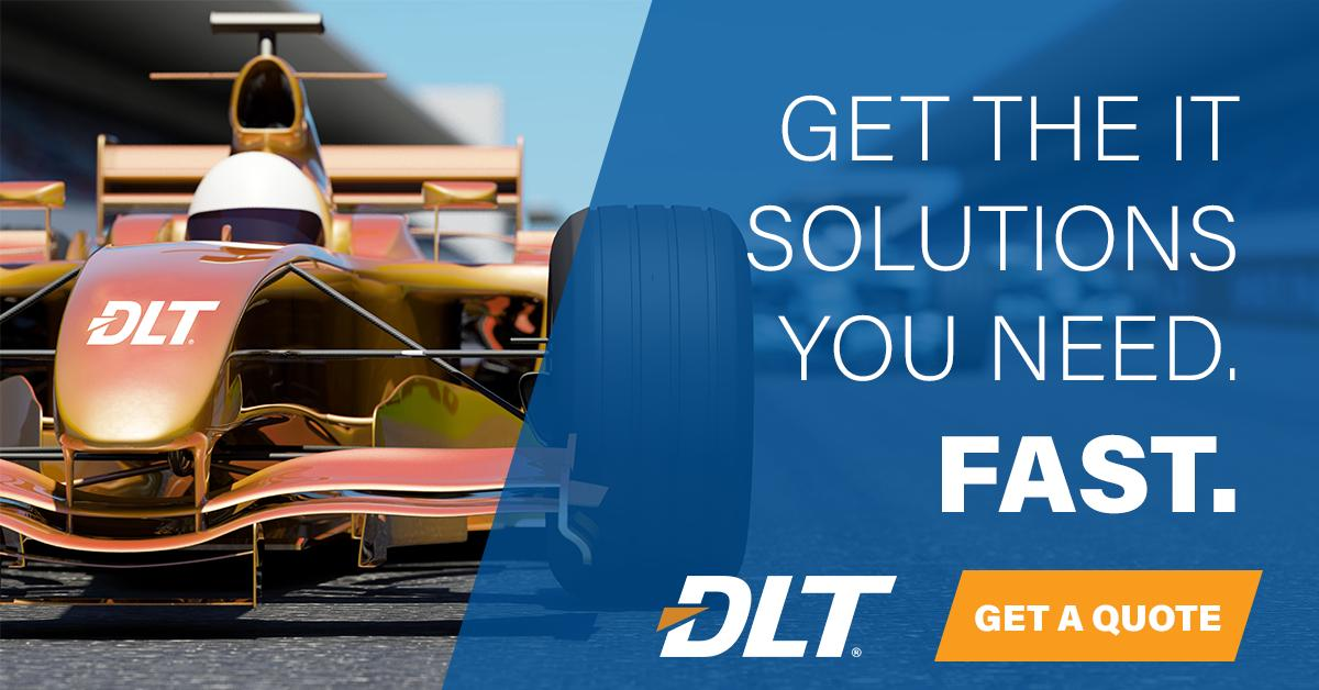 Faster quotes means less time to get the #IT solutions your agency needs this #FFYE. Let DLT get you across the fiscal year finish line with industry leading technologies including #cybersecurity, #cloud, and more. https://t.co/BENvSYAyyA #DLTFly https://t.co/gVIMnlfJcQ