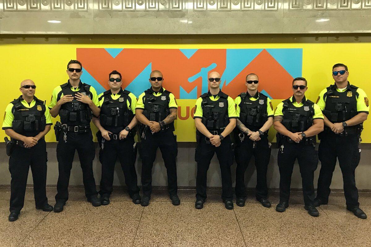 NJ TRANSIT Police (@NJTransitPolice) | Twitter