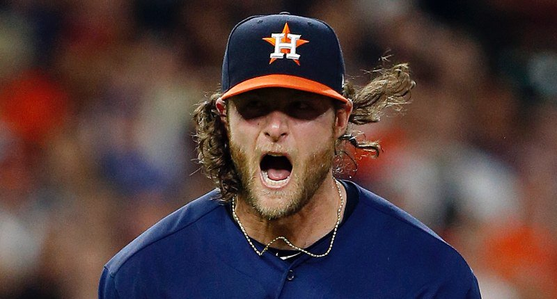 """RT @BleacherNation: Cubs """"Could Be Involved"""" in the Bidding for Free Agent Ace Gerrit Cole https://t.co/2GTnP50Ijn https://t.co/ci8CQwwACw"""