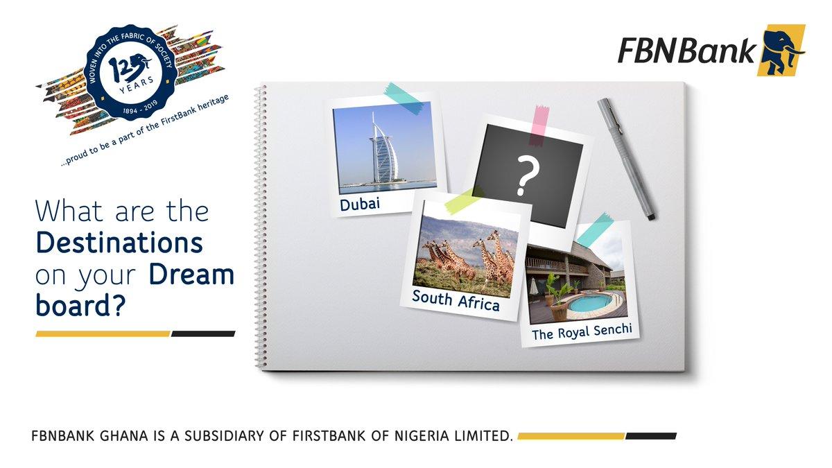FBNBank Ghana (@FBNBankGh)   Twitter