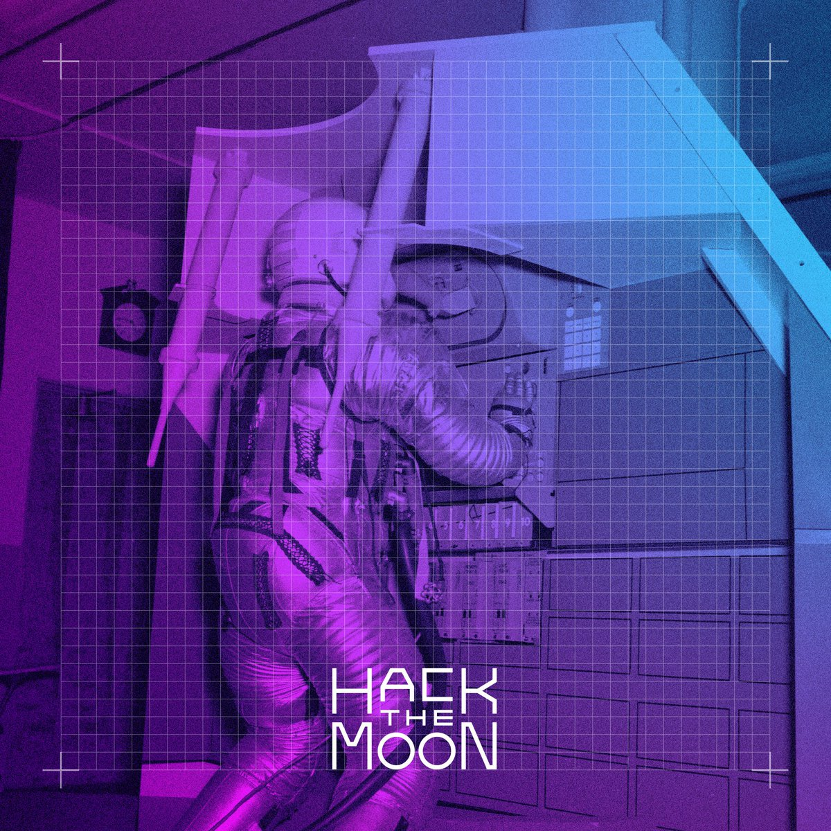 People didnt trust computers to fly planes until #NeilArmstrong used one to get to the moon and back. Learn more about how the innovations developed during the #Apollo missions are part of your everyday life. #hackthemoon bit.ly/2EXx6fk