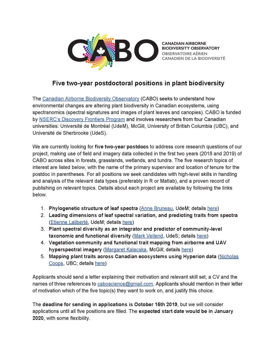 shop Planning for Crime Prevention:: A Transatlantic Perspective