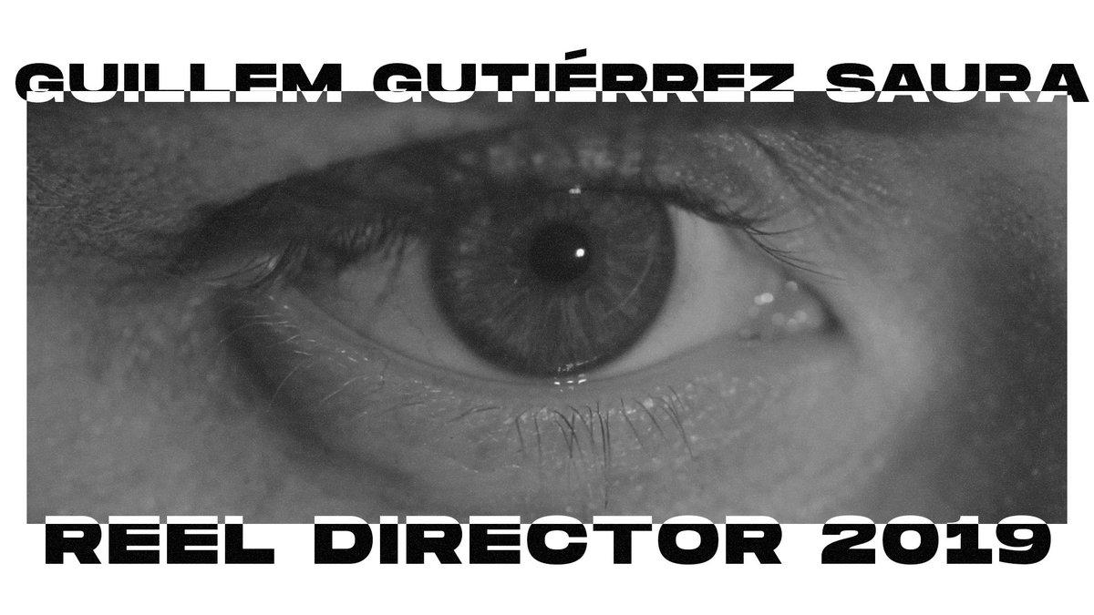 🎞https://vimeo.com/355982247 🎞
