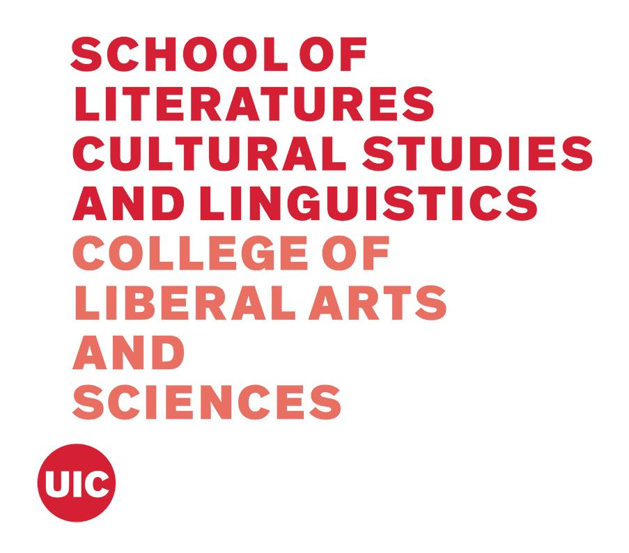 Uic Summer 2020.Uic School Of Lcsl Uicschooloflcsl توییتر