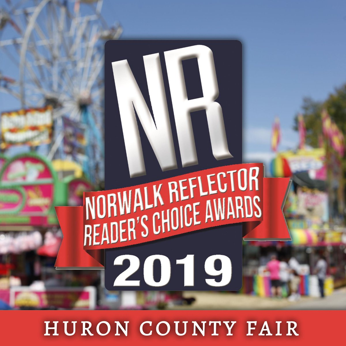 Huron County Fair Schedule 2020.Huron County Fair Ohio Huroncountyfair Twitter