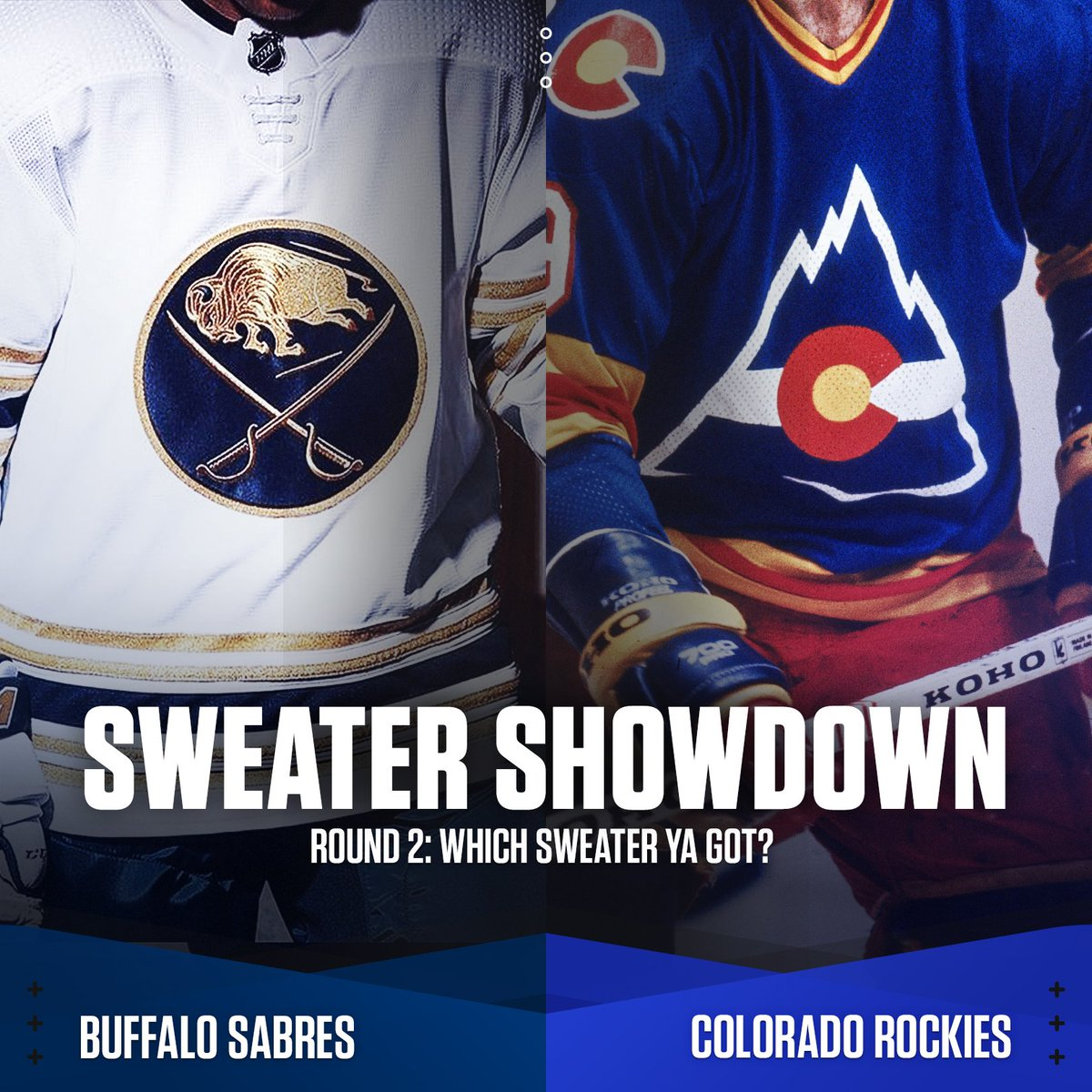 check out dd081 dd0ba NHL on NBC on Twitter: