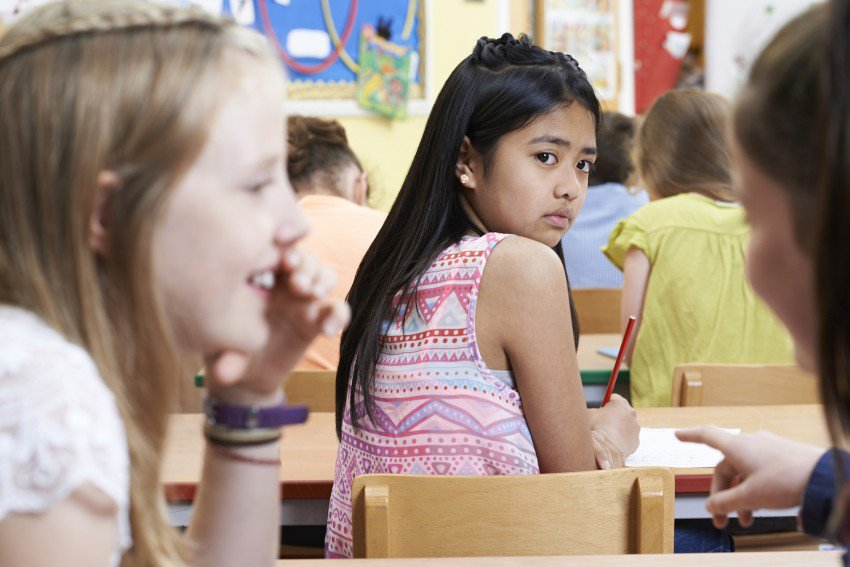 Texas Children's (@TexasChildrens) | ٹوئٹر