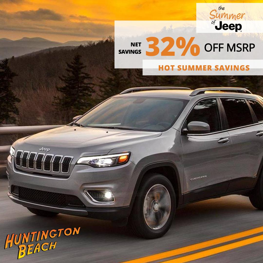 Huntington Beach Jeep >> Jeep Huntington Beach 2020 New Car Release Models