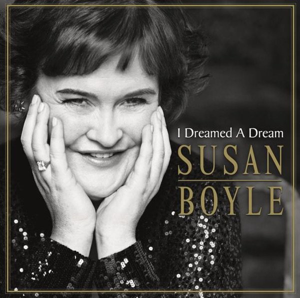 NOW PLAYING: Amazing Grace by Susan Boyle #NewMusicNewAttitudeNewEra https://t.co/kVdsVoZlVO