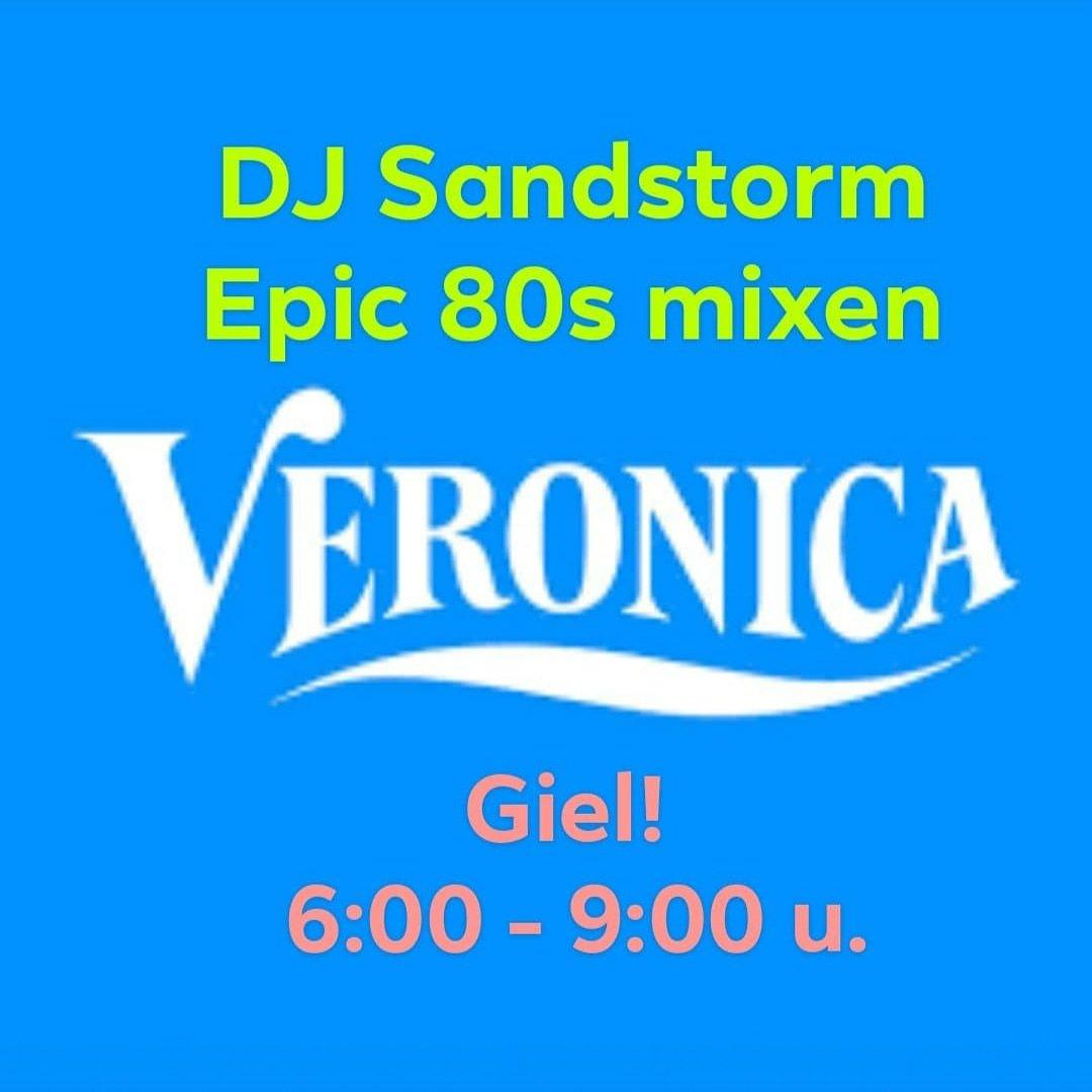 DJ Sandstorm (@DJ_Sandstorm) | Twitter