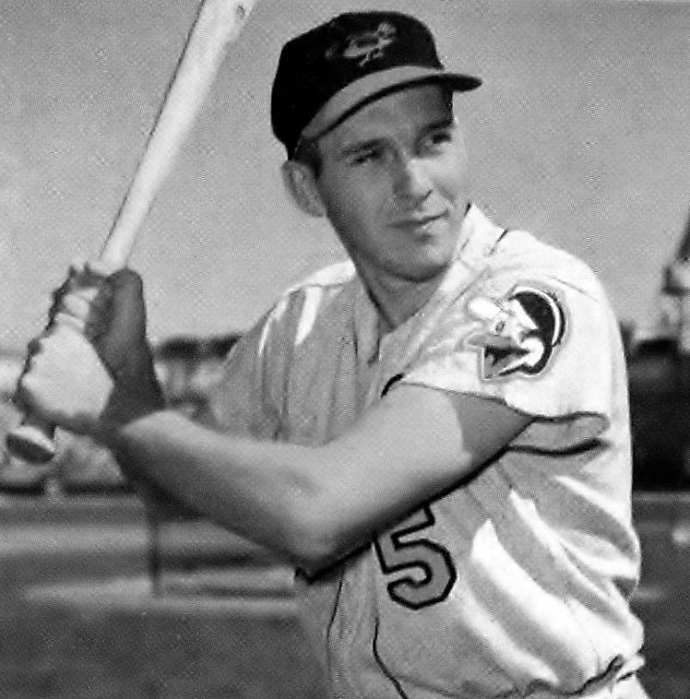 Today in 1960s Baseball: Orioles beat Yankees 2-1 on home runs from Brooks Robinson & Jim Gentile (1962)  https://t.co/USI6FlW71u  #Orioles https://t.co/HsruvwQITP