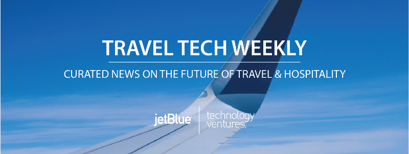 JetBlue Ventures (@JetBlueVentures) | Twitter