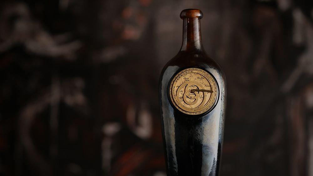 Bottlerocket Wine (@bottlerocketnyc) | Twitter