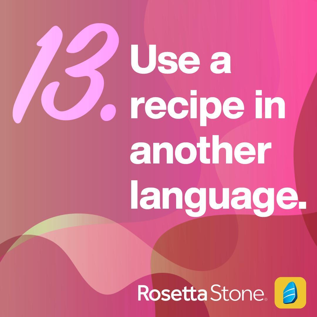 Rosetta Stone (@rosettastone) | Twitter
