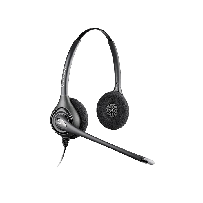 Headsets Direct, Inc (@HeadsetsDirect) | Twitter