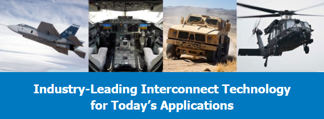 ICC is proud to be an authorized distributor for @AmphenolACC, an international leader in military-aerospace and commercial interconnects. Learn more in our August newsletter: https://t.co/OX0xiuM6tu. #AmphenolCanada #ICCAdvantage https://t.co/jZOzW6M7Sk