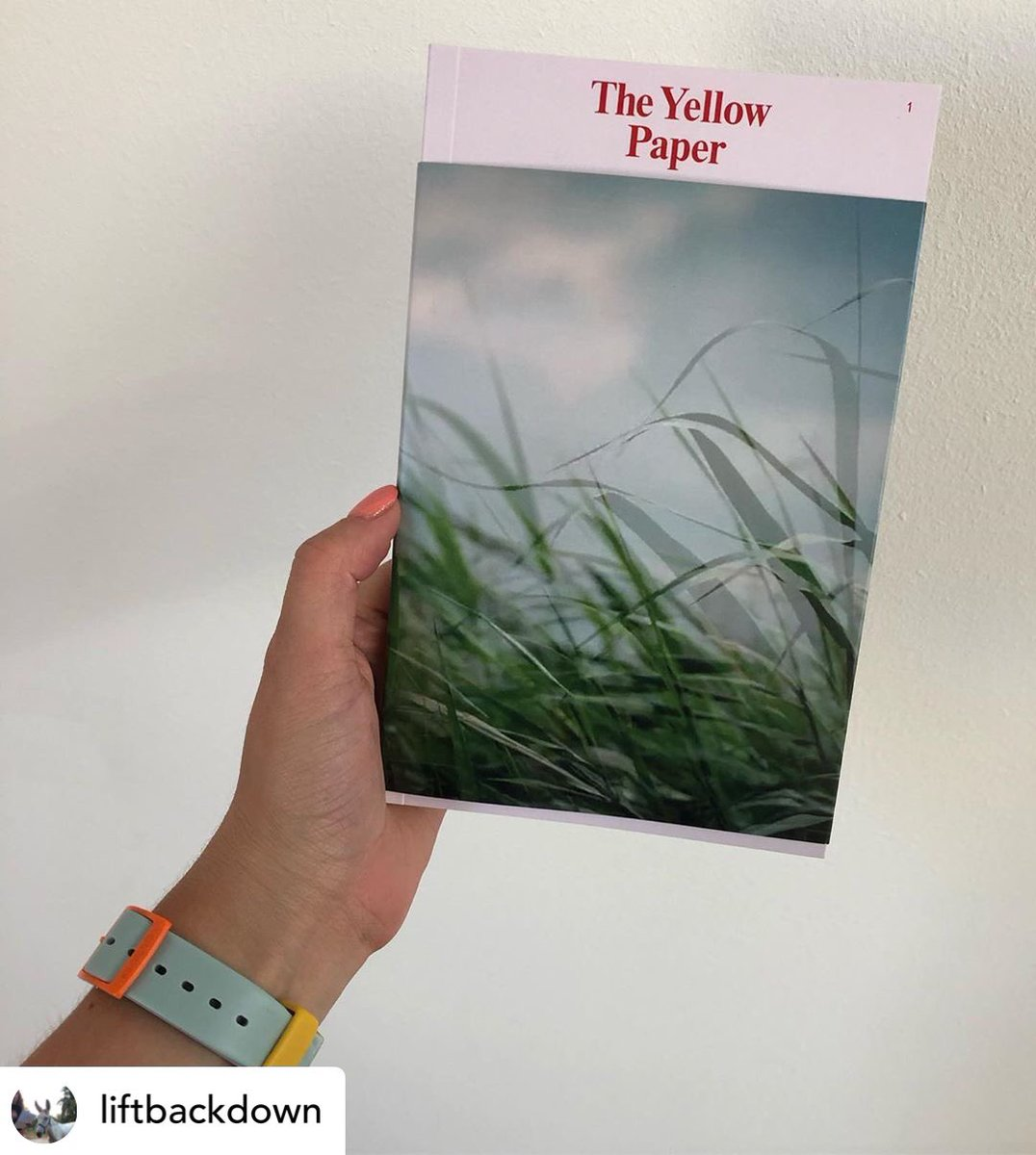 shop Python Magazine