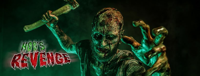 RT @ThemeParkBantz: @pwhills have announced Hobz Revenge as a new Scare Maze for their Halloween event this year! https://t.co/BJbJy6CtUV