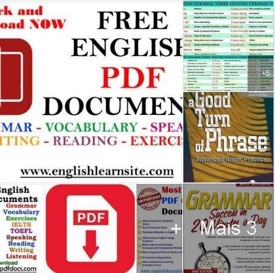 free לא על המילה לבדה: סוגיות יסוד בתרגום (Not
