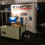 Image for the Tweet beginning: Stop by booth 231 at