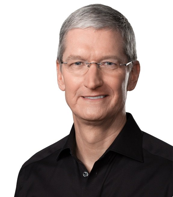 RT @MacRumors: Apple CEO Tim Cook Donates Nearly $5 Million in Stock to Charity https://t.co/uSVab6qSlV by @julipuli https://t.co/3wheWAWOpQ
