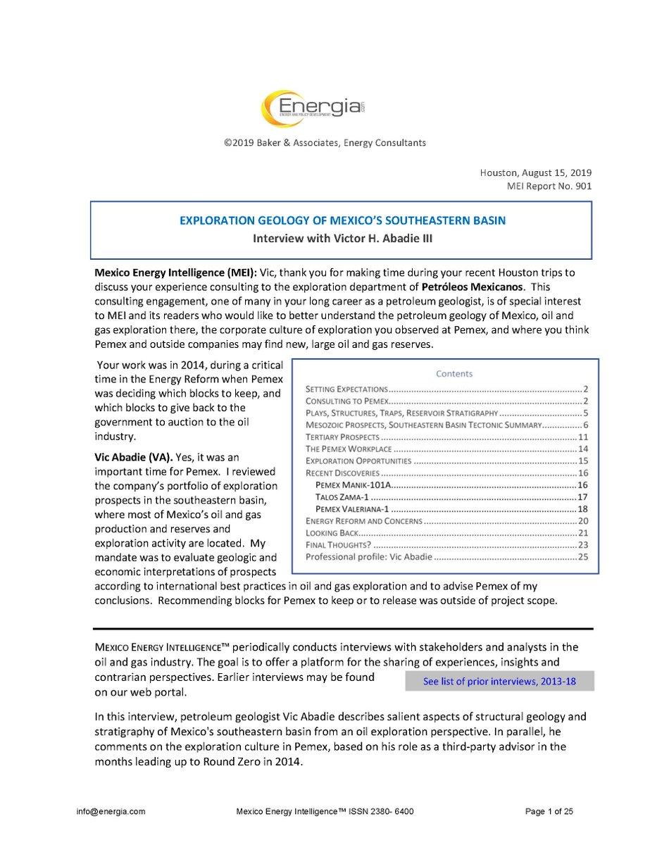 multiprojektmanagement übergreifende steuerung von mehrprojektsituationen durch