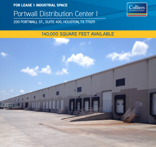 https://t.co/191MxFedeX New property listed on https://t.co/8mfYB5PcP1 #CRE #commercialrealestate https://t.co/bI2qBrAglT