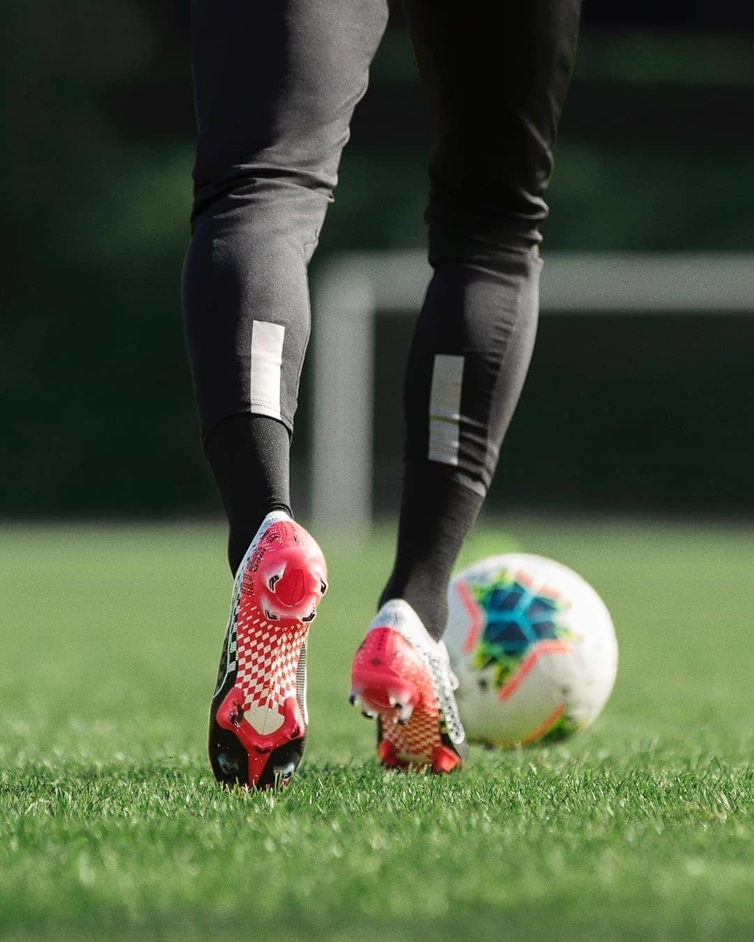 Botas Neymar Velocidad