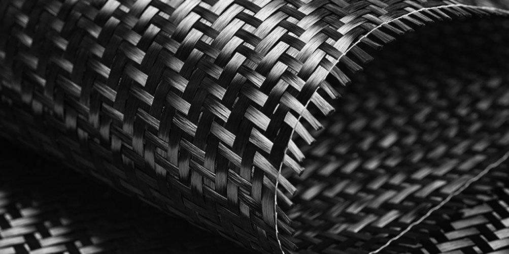 epub Hybrid Factory: The Japanese