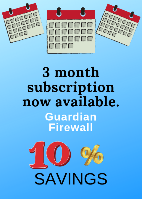 Guardian Firewall (@guardianiosapp) | Twitter