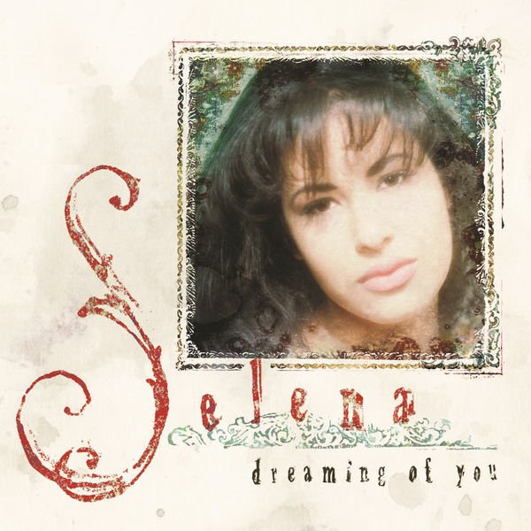 #1038fm #nowplaying I Could Fall In Love - Selena | streaming klik https://t.co/ASl4U7yloZ #musikenakseharian  stop piracy | buy song klik: https://t.co/pjSyUF9OOE https://t.co/dKeJsZMCJM