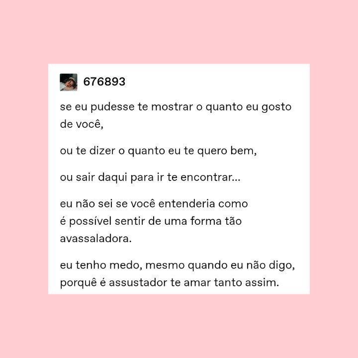 Amor Não Correspondido At Amornocorrespo7 Twitter
