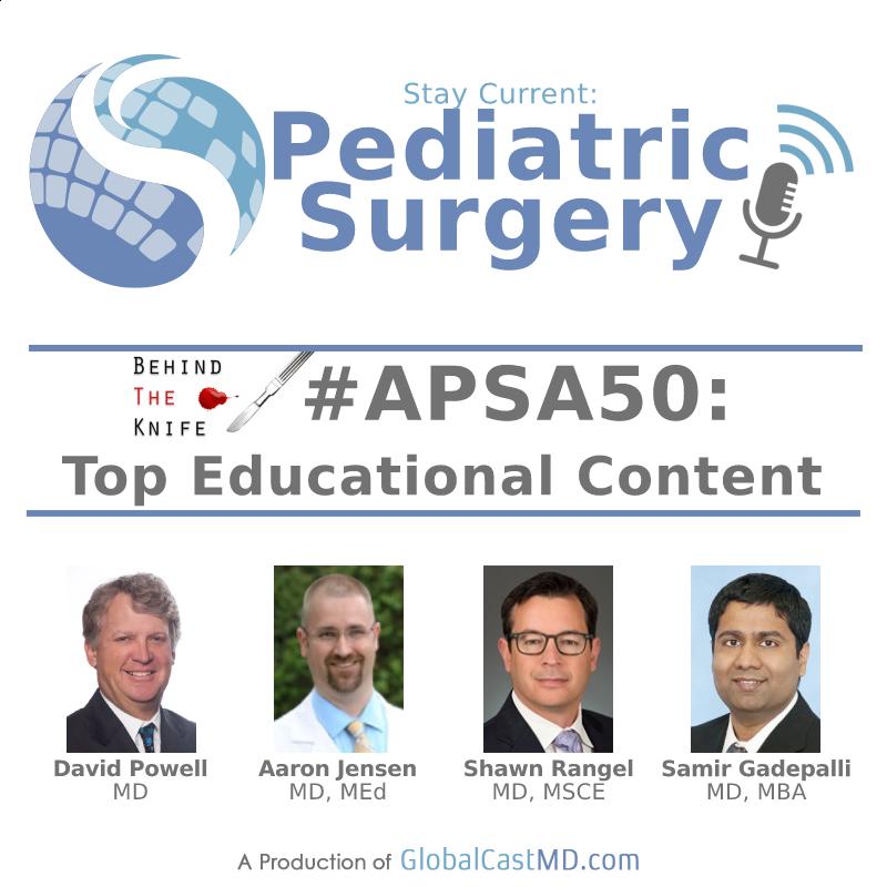 Journal of Pediatric Surgery (@jpedsurg) | Twitter